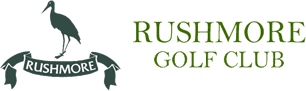 Rushmore Golf Club